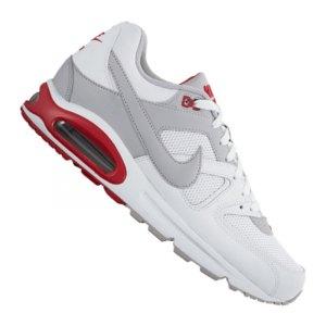 nike-air-max-command-sneaker-weiss-grau-f101-freizeitschuh-lifestyle-herren-men-maenner-shoe-629993.jpg
