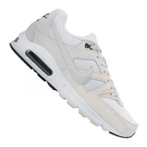 nike-air-max-command-sneaker-weiss-grau-f102-freizeitschuh-lifestyle-herren-men-maenner-shoe-629993.jpg