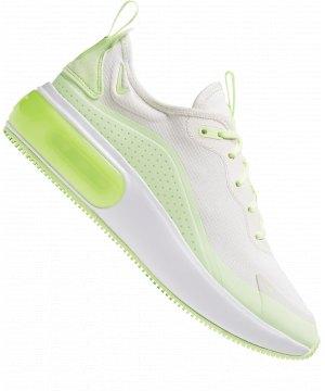 Nike Air Max Freizeitschuhe günstig kaufen | Zoom | Siren