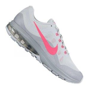 nike-air-max-dynasty-2-running-kids-grau-pink-f001-schuh-shoe-laufen-joggen-training-neutral-kinder-children-859577.jpg