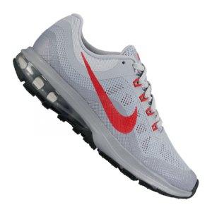 nike-air-max-dynasty-2-running-kids-grau-rot-f003-laufen-joggen-schuh-shoe-neutral-laufschuh-kinder-children-859575.jpg