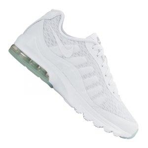 nike-air-max-invigor-br-sneaker-damen-weiss-f111-schuh-shoe-lifestyle-freizeit-alltag-frauenschuh-women-833658.jpg