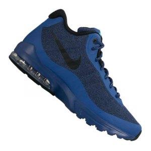 nike-air-max-invigor-mid-sneaker-blau-f400-schuh-shoe-lifestyle-freizeit-streetwear-alltag-men-herren-858654.jpg