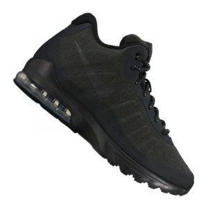 nike-air-max-invigor-mid-sneaker-damen-f001-schuh-shoe-freizeit-lifestyle-streetwear-alltag-frauen-women-schwarz-861661.jpg