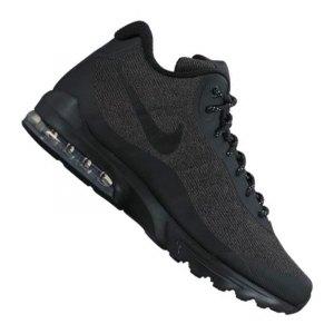 nike-air-max-invigor-mid-sneaker-schwarz-f002-schuh-shoe-lifestyle-freizeit-streetwear-alltag-men-herren-858654.jpg