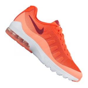 nike-air-max-invigor-print-sneaker-lifestyle-freizeit-shoe-schuh-frauen-woman-damen-f600-749862.jpg