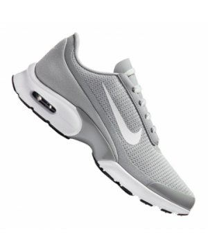 nike-air-max-jewell-damen-grau-f011-lifestyle-schuh-shoe-freizeit-women-frauen-896194.jpg