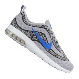 nike-air-max-mercurial-98-sneaker-grau-f004-schuh-shoe-lifestyle-freizeit-alltag-men-herren-maenner-818675.jpg