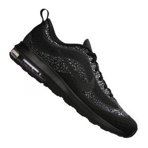 nike-air-max-mercurial-98-sneaker-schwarz-f005-schuh-shoe-lifestyle-freizeit-alltag-men-herren-maenner-818675.jpg