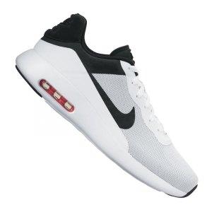 nike-air-max-modern-essential-sneaker-weiss-f101-freizeit-lifestyle-strasse-herren-maenner-neuheit-federung-844874.jpg