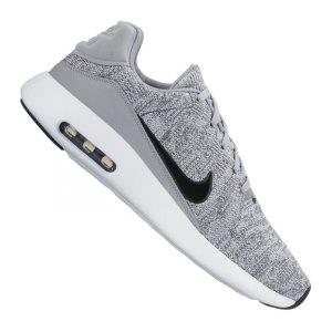 nike-air-max-modern-flyknit-sneaker-grau-f001-sneaker-herren-men-maenner-freizeit-lifestyle-876066.jpg