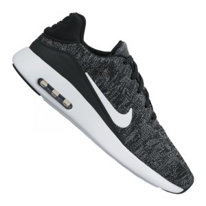 nike-air-max-modern-flyknit-sneaker-schwarz-f002-sneaker-herren-men-maenner-freizeit-lifestyle-876066.jpg