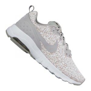nike-air-max-motion-lw-print-sneaker-lifestyle-footwear-streetwear-freizeit-schuh-shoe-damen-wmn-women-f001-grau-weiss-844890.jpg