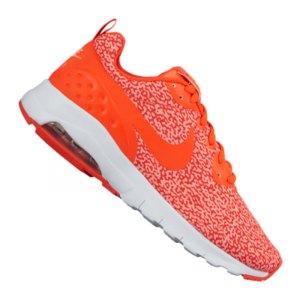 nike-air-max-motion-lw-print-sneaker-lifestyle-footwear-streetwear-freizeit-schuh-shoe-damen-wmn-women-f600-orange-weiss-844890.jpg