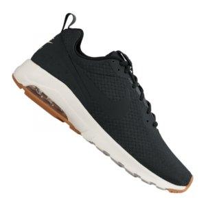 nike-air-max-motion-lw-se-sneaker-lifestyle-footwear-streetwear-freizeit-schuh-shoe-f001-schwarz-weiss-844836.jpg