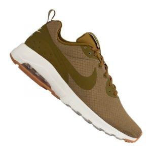 nike-air-max-motion-lw-se-sneaker-lifestyle-footwear-streetwear-freizeit-schuh-shoe-f330-braun-weiss-844836.jpg