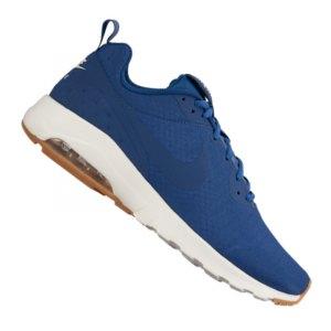 nike-air-max-motion-lw-se-sneaker-lifestyle-footwear-streetwear-freizeit-schuh-shoe-f440-blau-weiss-844836.jpg