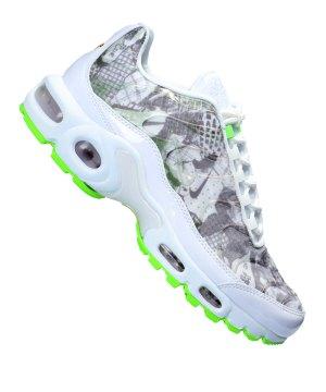 heißer verkauf preiswert Damen Nylon Running Schuhe Nike