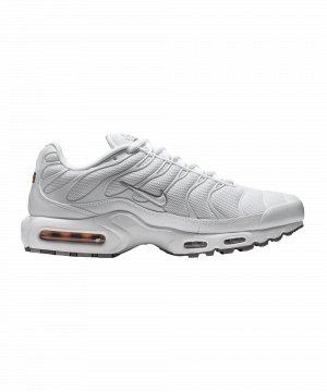 new style e67c5 a14de Freizeitschuhe & Sneaker günstig kaufen | Nike Air Max ...