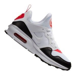 nike-air-max-prime-sneaker-weiss-rot-f102-turnschuhe-marke-style-daempfung-gummisohle-logoprints-876068.jpg