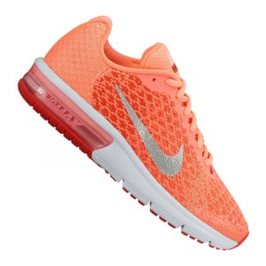 nike-air-max-sequent-2-sneaker-kids-orange-f600-lifestyle-freizeit-alltag-strasse-kinder-jugendliche-869994.jpg