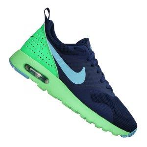 nike-air-max-tavas-fb-sneaker-kids-blau-f400-lifestyle-freizeit-streetwear-schuh-schoe-kinder-children-845112.jpg
