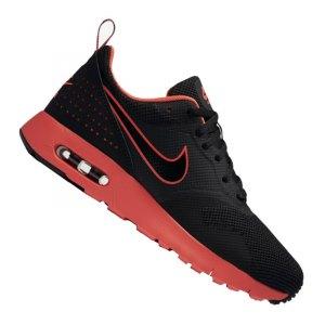 nike-air-max-tavas-fb-sneaker-lifestyle-schuhe-shoe-bekleidung-freizeit-kinder-kids-f001-schwarz-845112.jpg