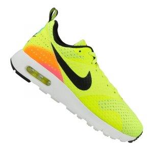 nike-air-max-tavas-fb-sneaker-lifestyle-schuhe-shoe-bekleidung-freizeit-kinder-kids-f700-gelb-845112.jpg