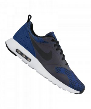 nike-air-max-tavas-print-sneaker-lifestyle-schuh-sneaker-men-herren-maenner-blau-f400-742781.jpg