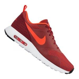 nike-air-max-tavas-print-sneaker-lifestyle-schuh-sneaker-men-herren-maenner-rot-f600-742781.jpg