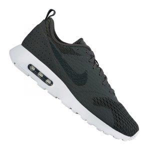nike-air-max-tavas-se-sneaker-dunkelgrau-f010-schuh-shoe-lifestyle-freizeit-alltag-men-herren-maenner-718895.jpg