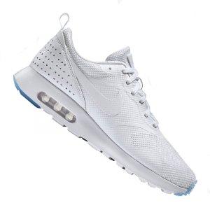 nike-air-max-tavas-se-sneaker-freizeitschuh-herrenschuh-lifestyle-men-herren-maenner-weiss-f111-718895.jpg