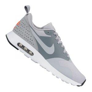 nike-air-max-tavas-se-sneaker-hellgrau-f012-schuh-shoe-lifestyle-freizeit-alltag-men-herren-maenner-718895.jpg