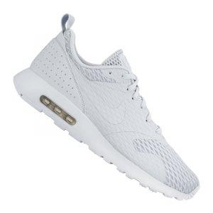 nike-air-max-tavas-se-sneaker-weiss-f011-schuh-shoe-lifestyle-freizeit-alltag-men-herren-maenner-718895.jpg