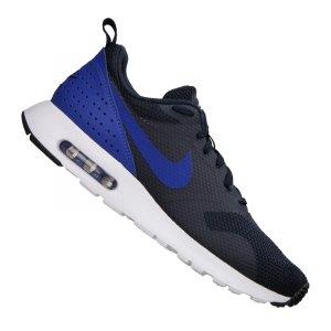 nike-air-max-tavas-sneaker-dunkelblau-f407-schuh-shoe-lifestyle-freizeit-streetwear-herrensneaker-men-herren-705149.jpg