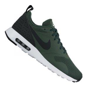 nike-air-max-tavas-sneaker-dunkelgruen-f305-schuh-shoe-lifestyle-freizeit-streetwear-herrensneaker-men-herren-705149.jpg
