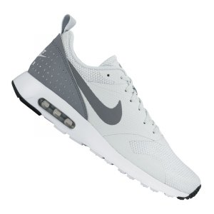 nike-air-max-tavas-sneaker-hellgrau-f006-schuh-shoe-lifestyle-freizeit-streetwear-herrensneaker-men-herren-705149.jpg
