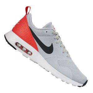 nike-air-max-tavas-sneaker-hellgrau-f026-schuh-shoe-lifestyle-freizeit-streetwear-herrensneaker-men-herren-705149.jpg