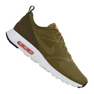 nike-air-max-tavas-sneaker-khaki-weiss-f304-schuh-shoe-lifestyle-freizeit-herrensneaker-men-herren-maenner-705149.jpg