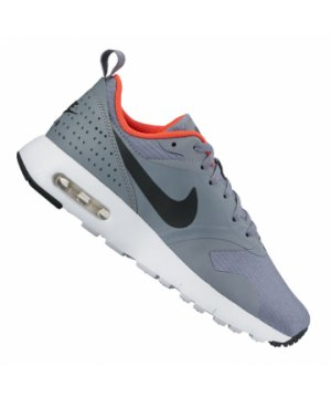 nike-air-max-tavas-sneaker-kids-grau-f009-shoe-schuh-freizeit-lifestyle-streetwear-children-kinder-814443.jpg