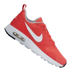 nike-air-max-tavas-sneaker-kids-rot-weiss-f603-shoe-schuh-freizeit-lifestyle-streetwear-children-kinder-814443.jpg