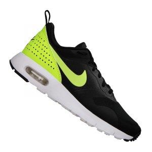 nike-air-max-tavas-sneaker-kids-schwarz-gelb-f007-shoe-schuh-freizeit-lifestyle-streetwear-children-kinder-814443.jpg