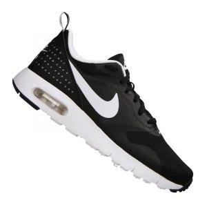 nike-air-max-tavas-sneaker-kids-schwarz-weiss-f001-shoe-schuh-freizeit-lifestyle-streetwear-children-kinder-814443.jpg