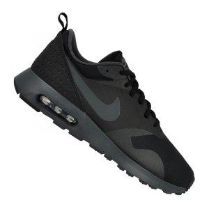 nike-air-max-tavas-sneaker-lifestylesneaker-herrenschuh-freizeitschuh-schuh-men-herren-maenner-schwarz-f010-705149.jpg