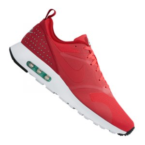 nike-air-max-tavas-sneaker-rot-weiss-f603-schuh-shoe-lifestyle-freizeit-herrensneaker-men-herren-maenner-705149.jpg