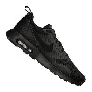 nike-air-max-tavas-sneaker-schwarz-f019-schuh-shoe-lifestyle-freizeit-streetwear-herrensneaker-men-herren-705149.jpg