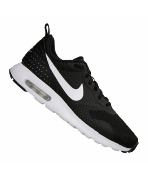 nike-air-max-tavas-sneaker-schwarz-f024-schuh-shoe-lifestyle-freizeit-streetwear-herrensneaker-men-herren-705149.jpg