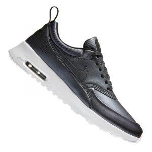 nike-air-max-thea-se-sneaker-damen-silber-f002-freizeitschuh-lifestyle-woman-frauen-shoe-outfit-861674.jpg