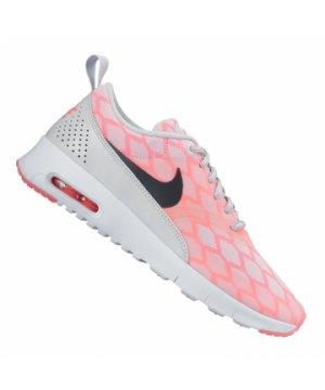nike-air-max-thea-se-sneaker-kids-grau-f006-freizeitschuh-lifestyle-schuh-820244.jpg