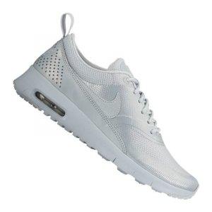 nike-air-max-thea-se-sneaker-kids-silber-f003-freizeitschuh-lifestyle-schuh-820244.jpg
